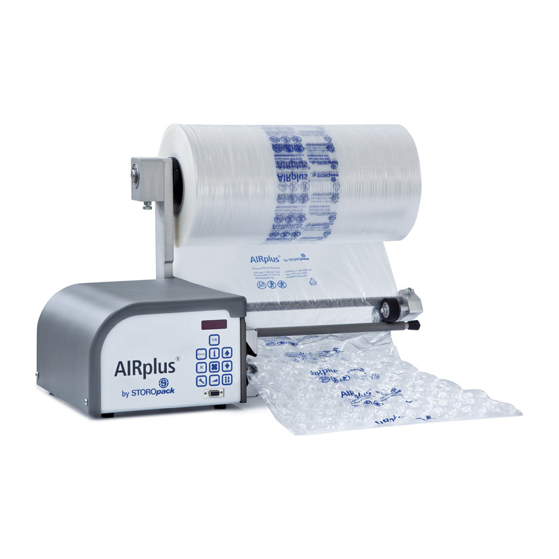 Airtech Products