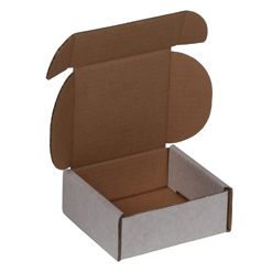 Die-cut Cartons