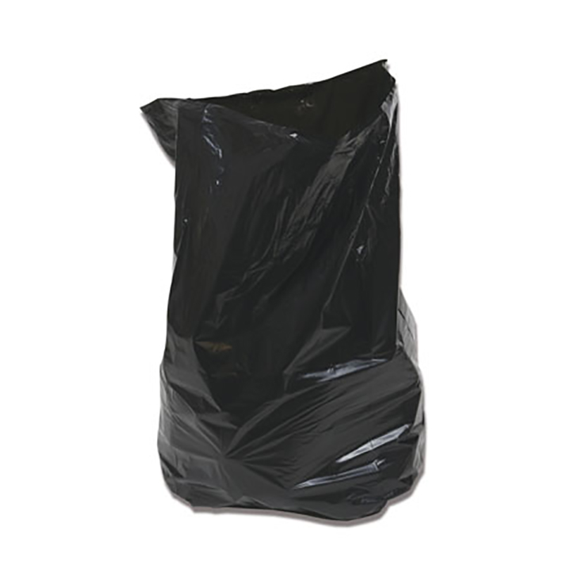 Sacks and Bin Liners
