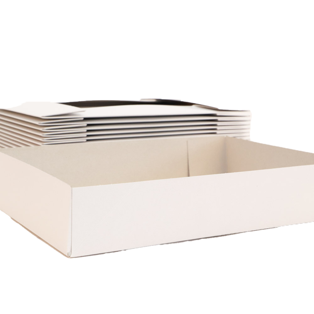 Specialist Boxes