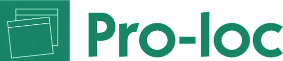 Pro-loc