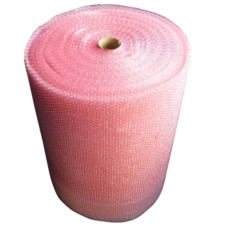 1200mmx100m Anti-Static Airsafe™ Small Bubble Wrap R/W