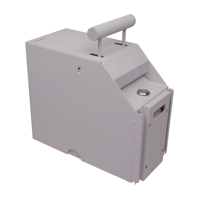 Cash security box - standard