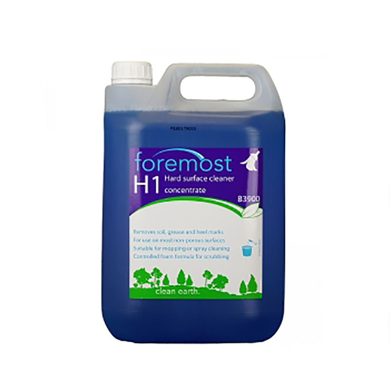 Maxima Surface Cleaner & Detergent -5Ltr (2)