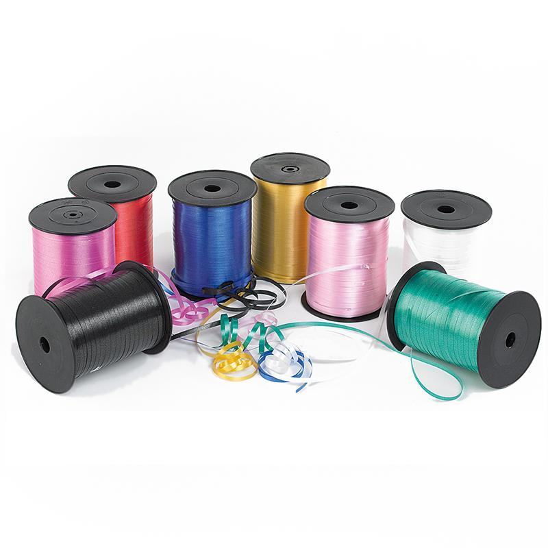 5mmx500m Curling Ribbon