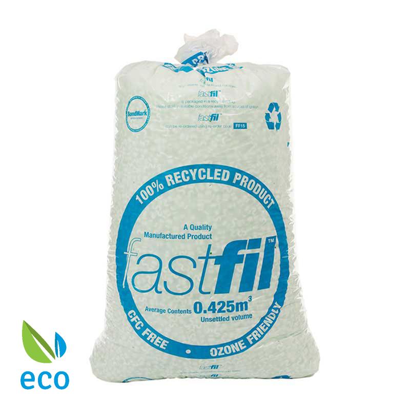 Fastfil™ Loosefill (Green)