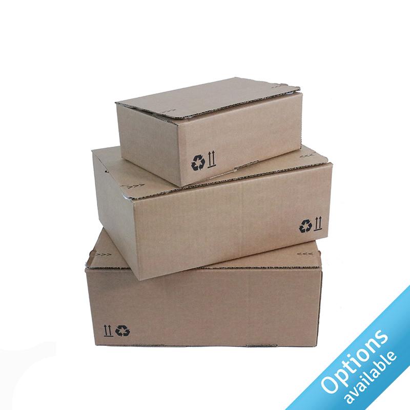 Crashlock Base E-commerce Boxes
