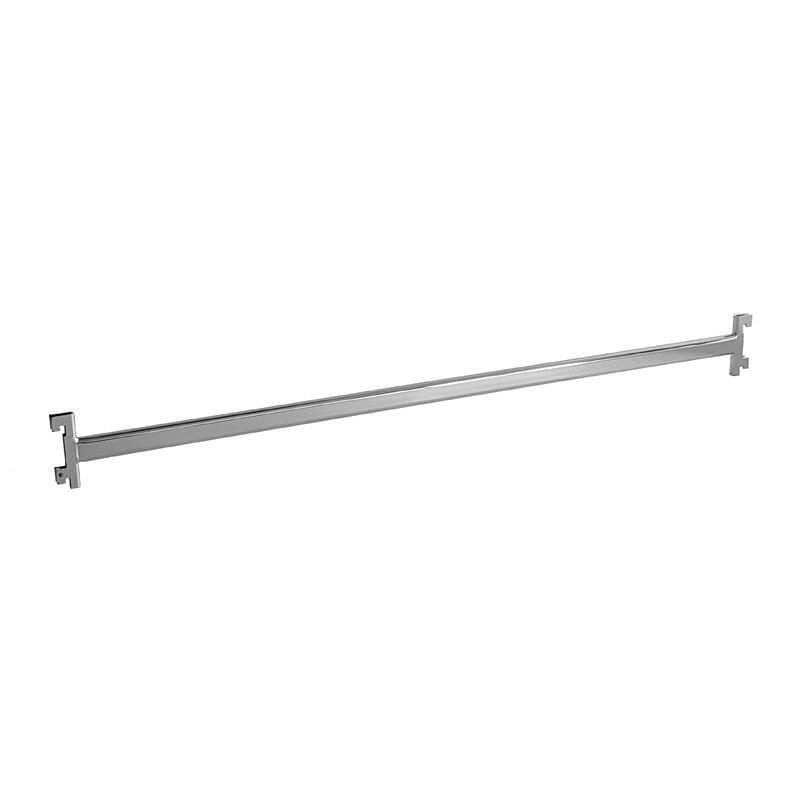 Instore® 50 Tie Bar  992mm (1000mm Centres)