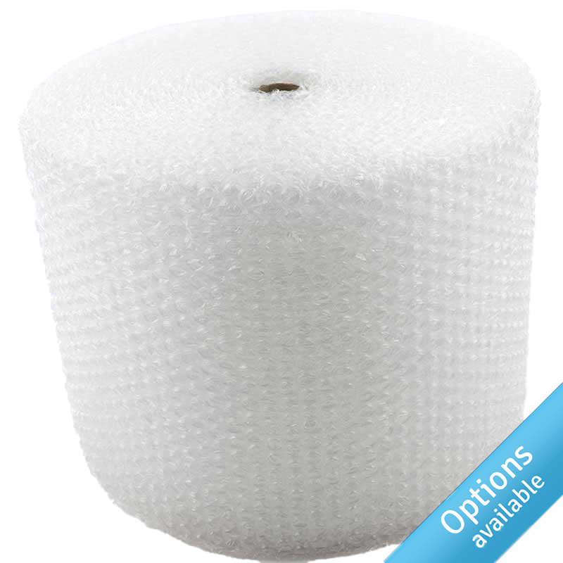 Airsafe™ Large Bubble Wrap R/W