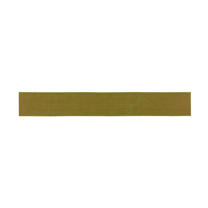 40mm Non Adhesive Teflon  - Over Element  (Unit Per Meter)
