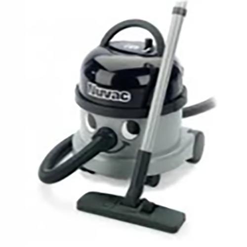 Numatic (Nuvac) Vacuum Cleaner