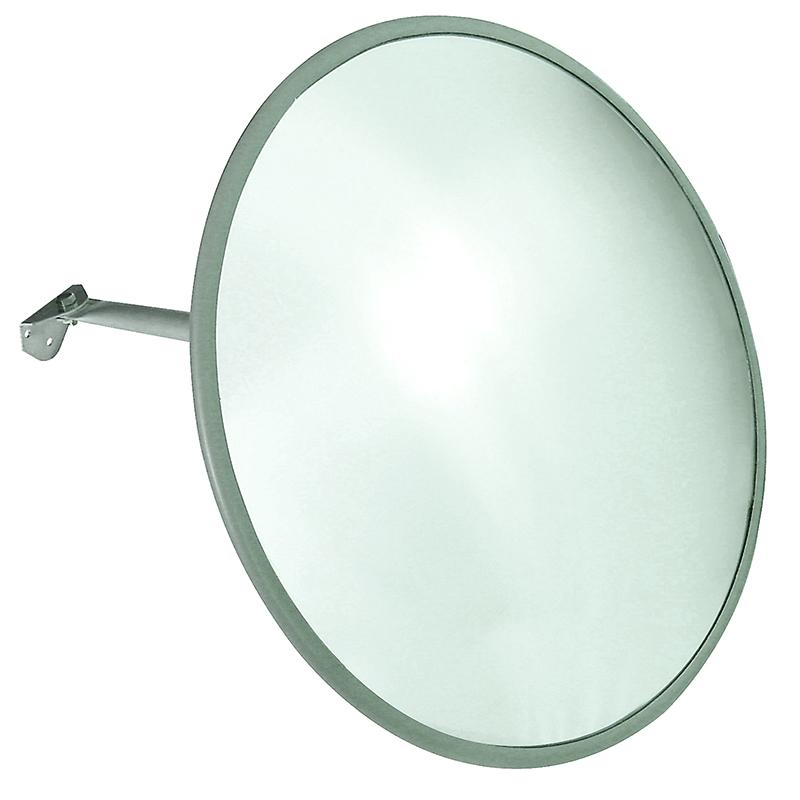 400mm Security Mirror