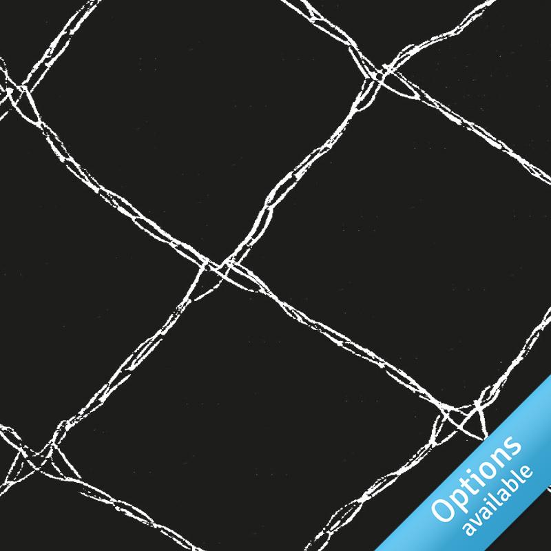 Monofilament Netting