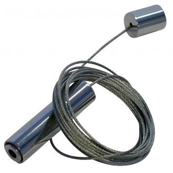 Cable Kit - Premium Adjustable