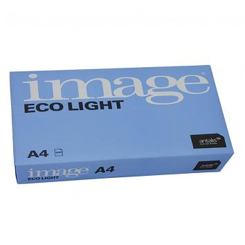 A4 75gsm White Discovery Copier Paper (500 sheets)