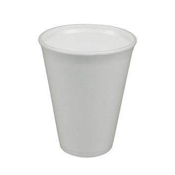 12oz Thermal Cups