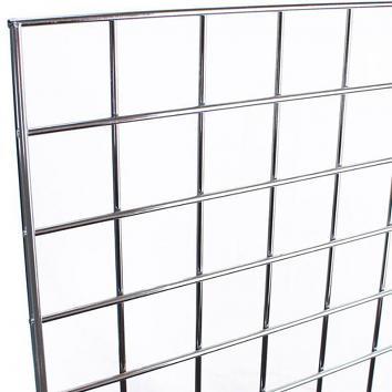 610x1220mm Gridpanel System Panel