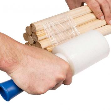 Handiwrap Starter Pack Consisting Of: