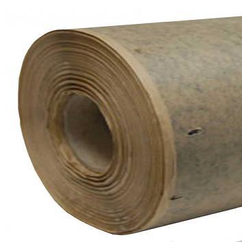 900mmx100m 120gsm Kraft Union Paper