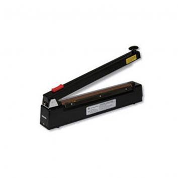 200mm Heatsealer With Cutter