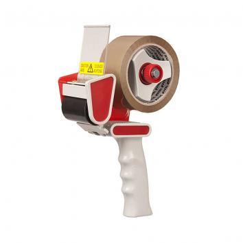 50mm Standard Tape Dispensers