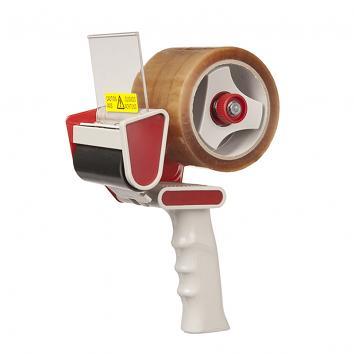 75mm Standard Tape Dispensers