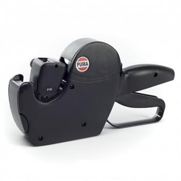 Lynxlite 2612 (Puma PJ6) Price Gun