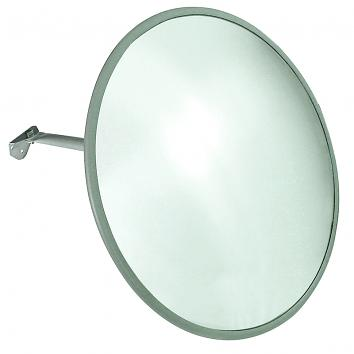400mm Security Mirror