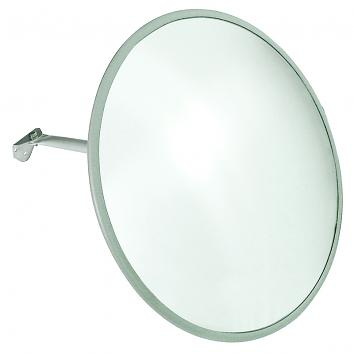 600mm Security Mirror