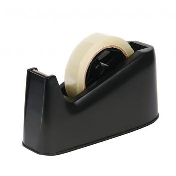 Std 66m Desk Top Sellotape Dispenser (Single)
