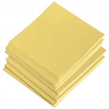 38 x 51mm Yellow Post It Notes