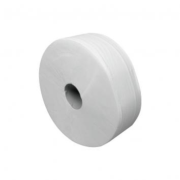 400m Jumbo Toilet Rolls