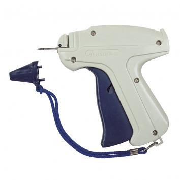 Arrow 9S Premium Tagging Gun 4001-13