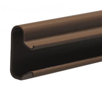 1200mm Brown PVC Inserts (23)