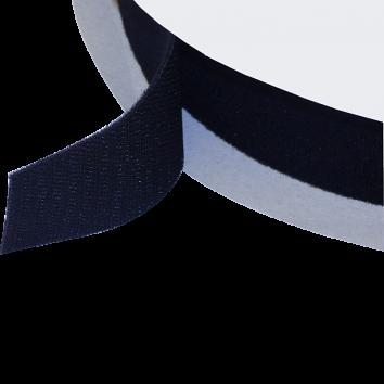 Double sided Velcro type tape 50mm x 25m