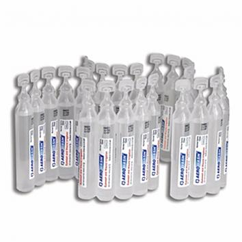 BFA1006 20ml Eyewash Pods (pack of 25)