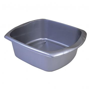Addis Washing Up Bowl