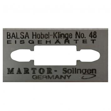 Replacement Netting Machine Blades