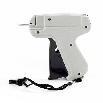 Standard Economy MK1 Tagging Gun