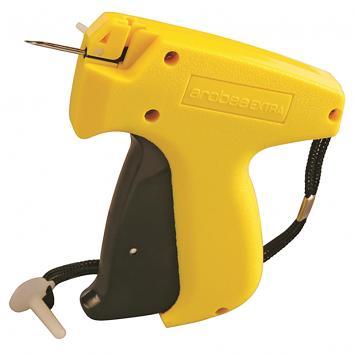 Extra MK3 Tagging Gun