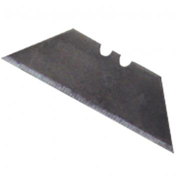 Heavy Duty Stanley Type Blades