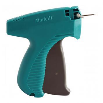 Avery Dennison MK3 Tagging Gun