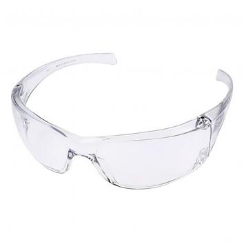 Safety Spectacles (JSP8612701) (1 Pair)