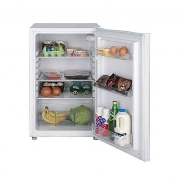 820x470x440mm (HxWxD) Under Counter Fridge With Ice Box