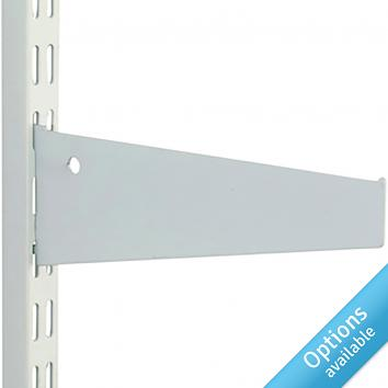Blade Brackets For Continuous Shelves CMW