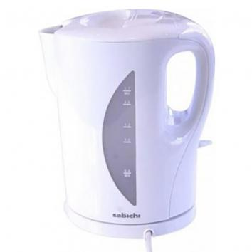 1.7L Cordless Value Kettle