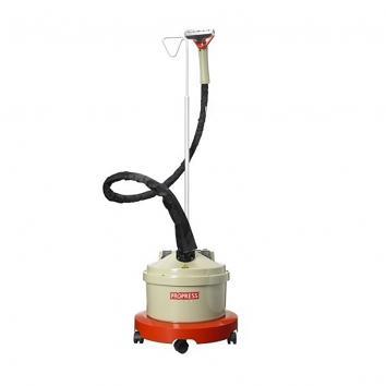 Propress PRO290 Steamer