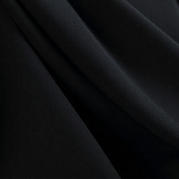 150cm Polyester