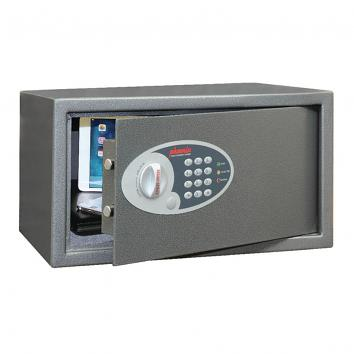 Home And Office Security Safe