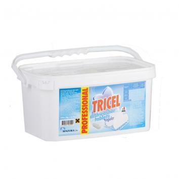 Dishwasher Tablets - Pk/150